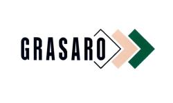 grasaro_opt-250x150